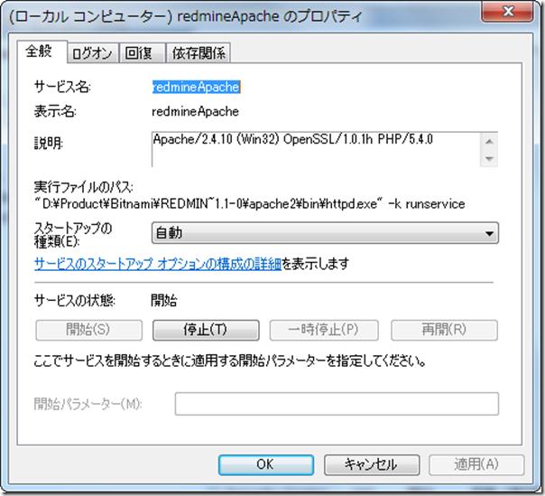 2015-05-05_222000