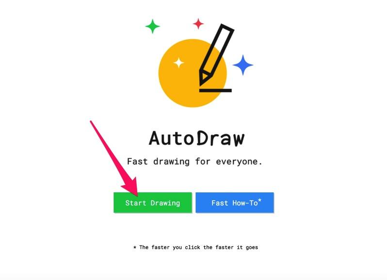 AutoDraw004