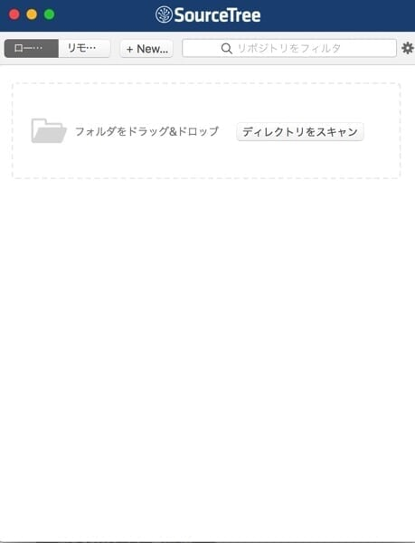 Bitbucket020