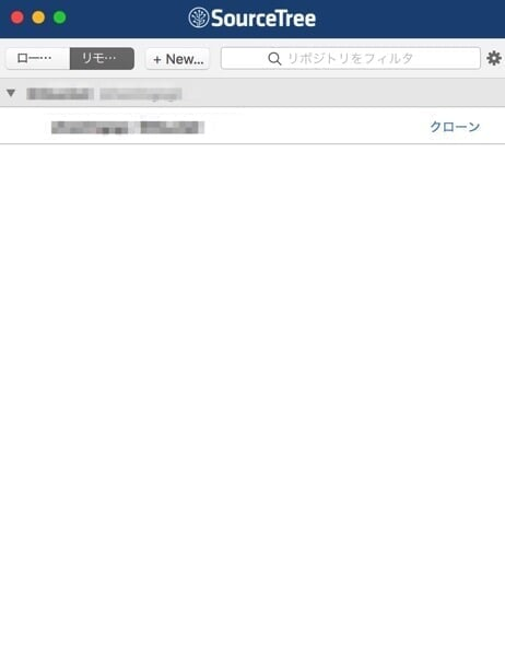 Bitbucket027
