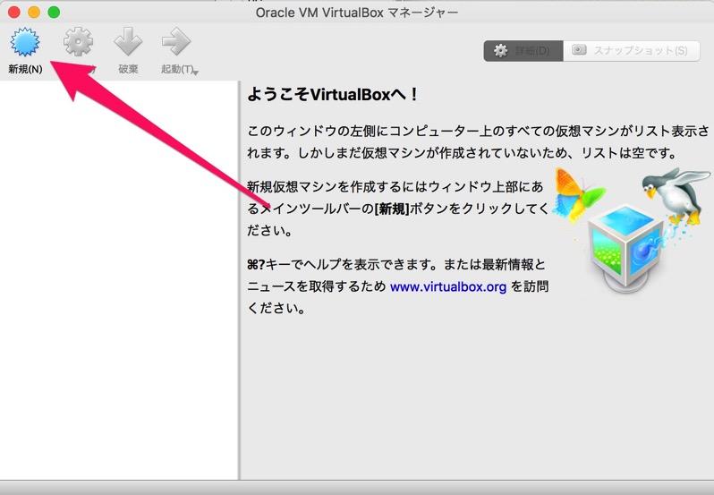 Virtual001