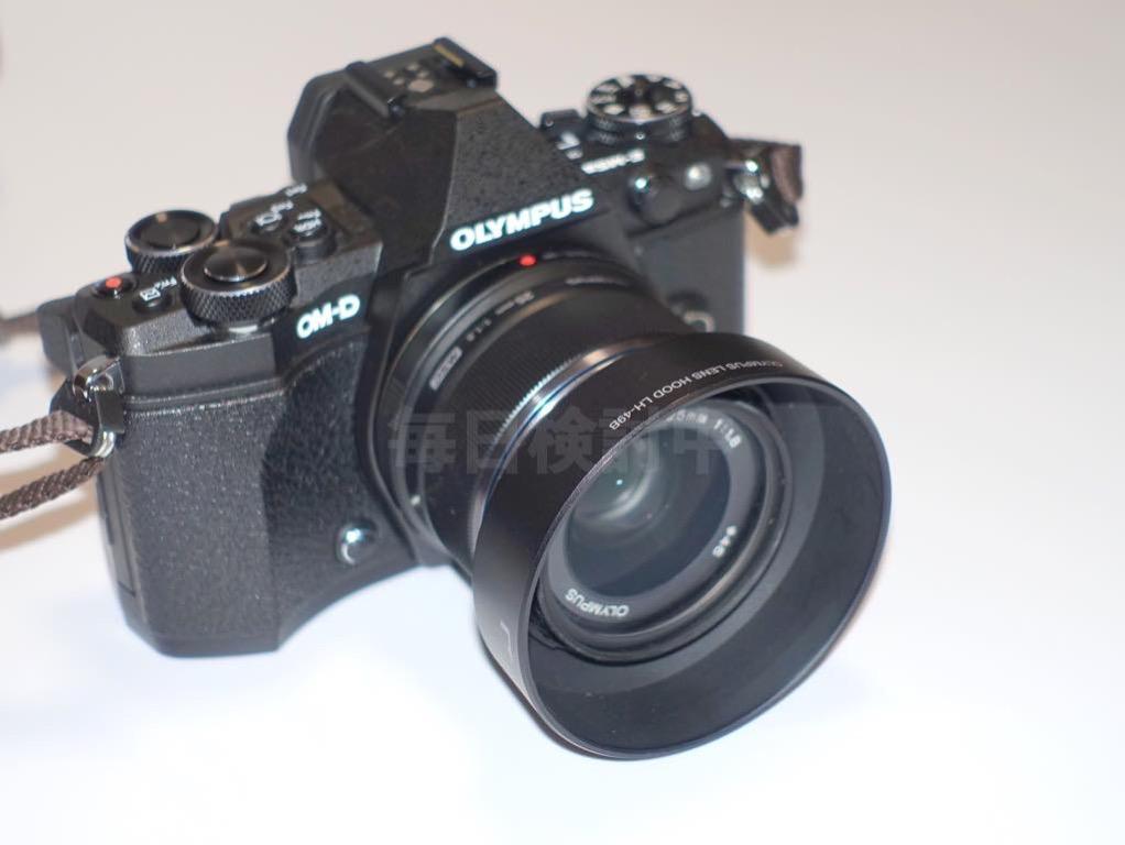 DSC05191 th