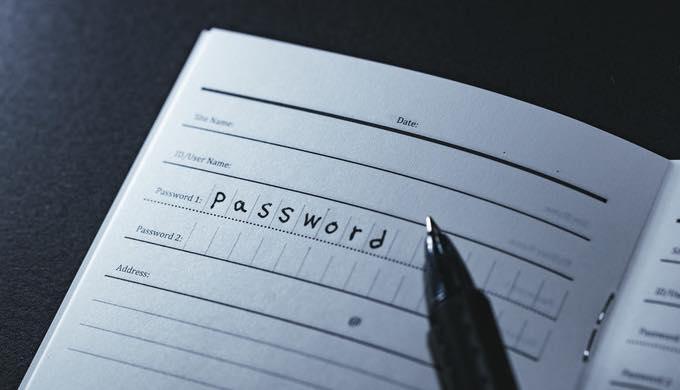 パスワード管理が面倒なときはLassPass!無料で簡単、一括管理
